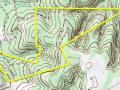 9. Topo Map